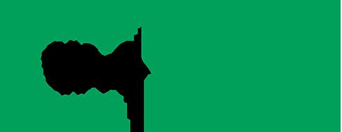 WebSaveTime logo