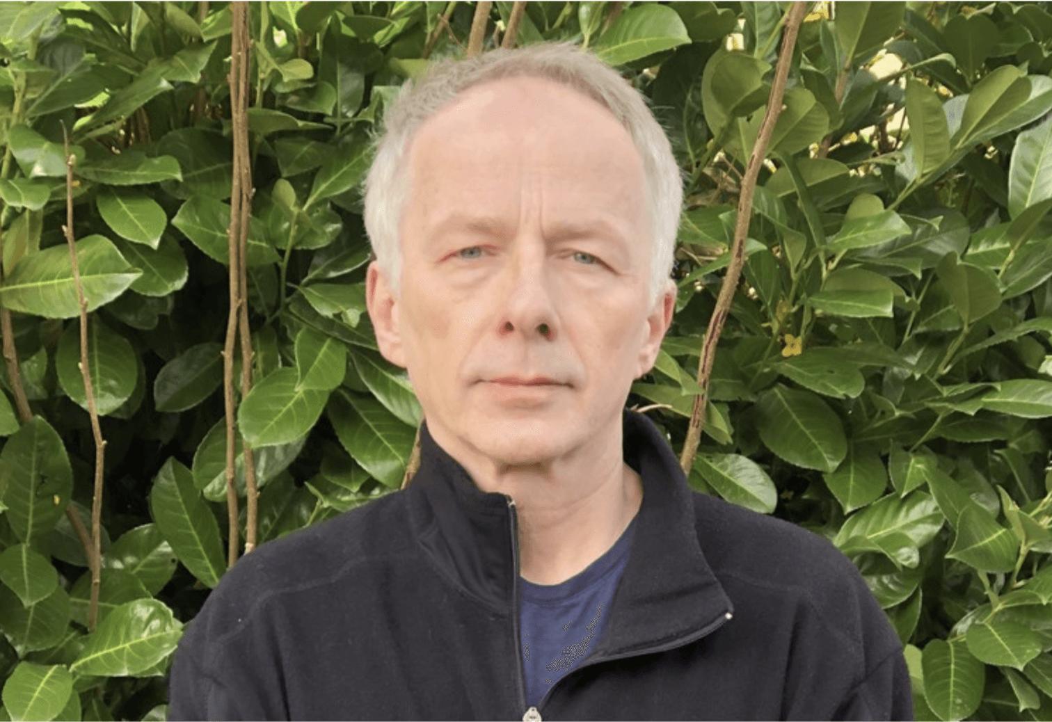 L'avis (différent !) d'un autre virologue , Marc Wathelet